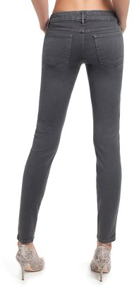 GUESS by Marciano The Skinny Jean No. 61 – Heaven Wash