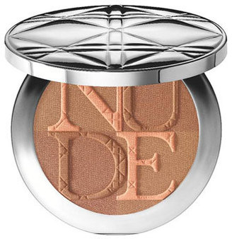 Christian Dior 'Diorskin Healthy Glow' Enhancing Powder Bronzer
