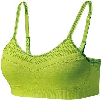 Moving Comfort Aurora Sports Bra (For Women)
