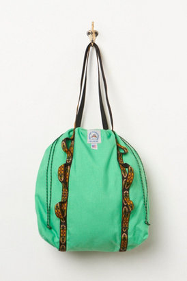 Free People Epperson Mountaineering Epperson Mountaineer Tote