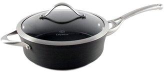 Calphalon 3-qt. Contemporary Nonstick Saute Pan with Lid
