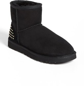 UGG 'Classic Mini Studs' Boot (Women)(Nordstrom Exclusive)