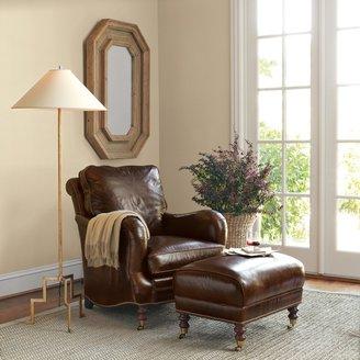 Williams-Sonoma Drew Chair