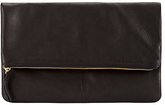 John Lewis Collection WEEKEND by Mistry Clutch Handbag