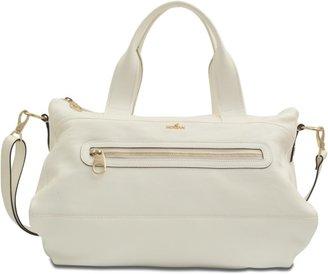 Hogan Trend zip bag