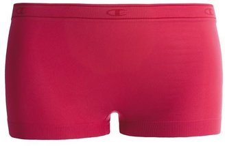 Champion Fitness Seamless Panties (For Women)