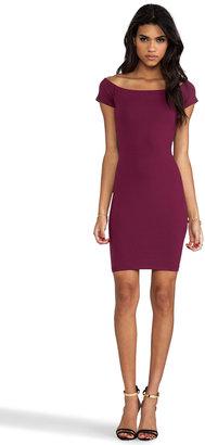 "Susana Monaco Keira 21"" Dress"