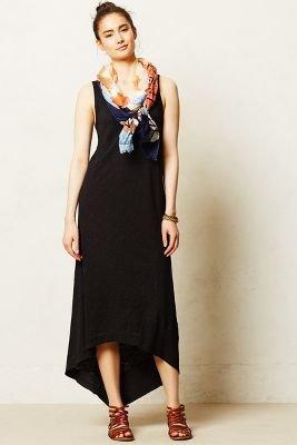 Wilt Bias Midi Dress