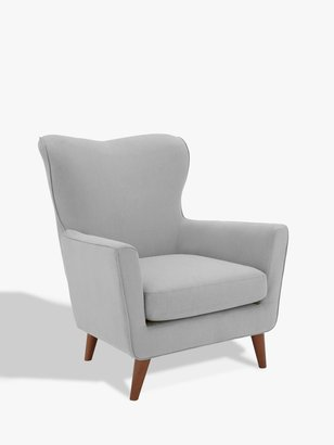 John Lewis & Partners Thomas Armchair