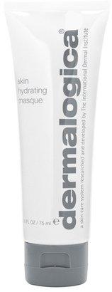 Dermalogica Skin Hydrating Masque $43 thestylecure.com