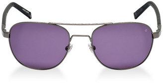 John Varvatos Sunglasses, JV775