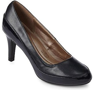SoftStyle Soft Style® by Hush Puppies Cristina Pumps