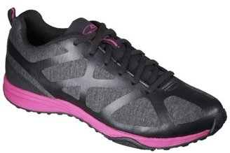 Women's C9 by Champion ® Paradigm Athletic Shoe - Pink
