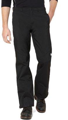 Brooks Brothers ProSportTM Soft Shell Ski Pants