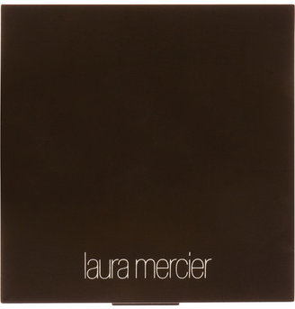 Laura Mercier Matte Radiance Baked Powder - Bronze 01