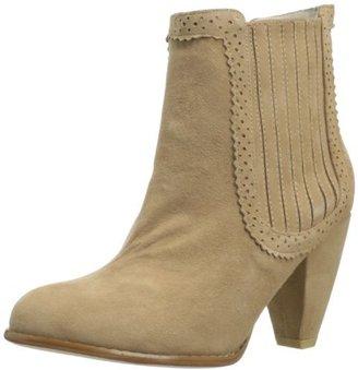 Plomo Women's Emilia Ankle Boot