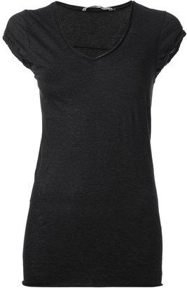 Humanoid 'Ulbe' T-shirt