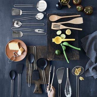 Williams Sonoma Open Kitchen Nylon Skimmer
