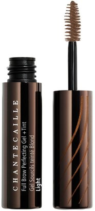 Chantecaille Brow Perfect Gel + Tint - Colour Light