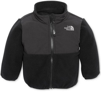 The North Face Baby Boys' or Baby Girls' Denali Jacket $69 thestylecure.com