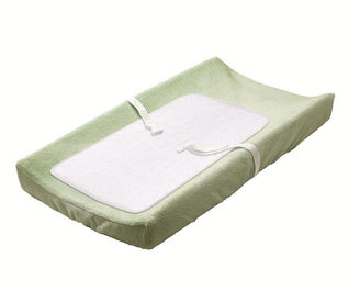 Babies 'R' Us Babies R Us Changing Pad Liners - 3 Pack