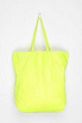 Monserat De Lucca Shopper Tote Bag