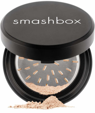 Smashbox Halo Hydrating Perfecting Powder Foundation, 0.25 oz