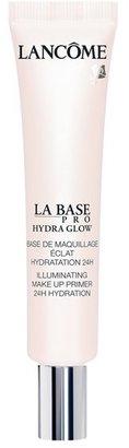 Lancôme 'La Base Pro - Hydra Glow' Illuminating Makeup Primer 24-Hour Hydration - No Color