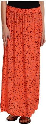 Volcom Sand In My Skirt
