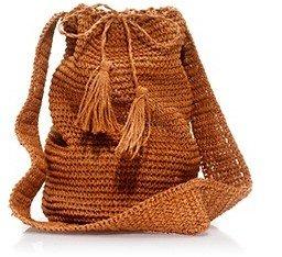 J.Crew Tisbury bucket bag