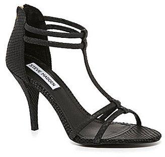 Steve Madden Lynnn T-Strap Sandals