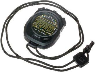Momentum 1M-CR1801 Pro-Stop 100 Watch