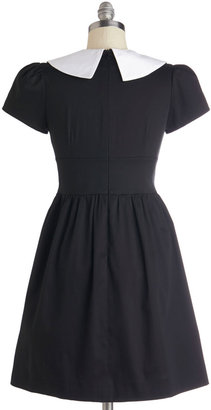 Teach and Every Day Dress