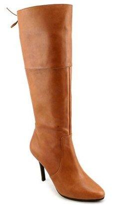 Lauren Ralph Lauren Women's Lavinia Boot