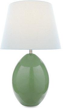 Bed Bath & Beyond Noek Table Lamp