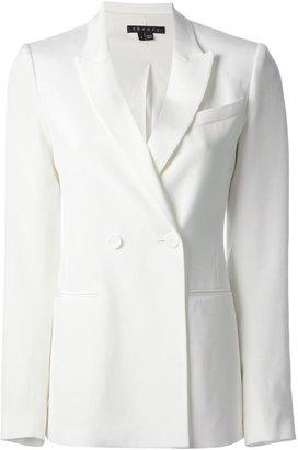 Theory 'Jannison' blazer