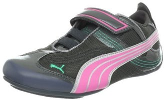 Puma Takala V Dance Shoe (Toddler/Little Kid)