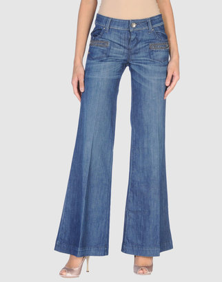 MISS SIXTY Jeans $135 thestylecure.com