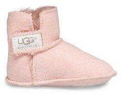 UGG Infants' Erin Shearling Boots