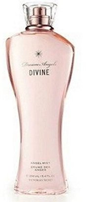 Victoria's Secret Dream Angels Divine Fragrance Mist 8.4 Oz - $42.99 thestylecure.com
