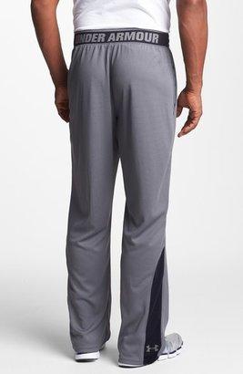 Under Armour 'Reflex' Pants