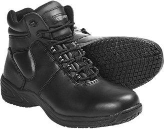 Converse Sure Grip Plus Sport Boots (For Men)