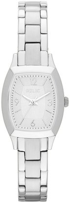 Fossil Relic by Women's Everly Stainless Steel Watch