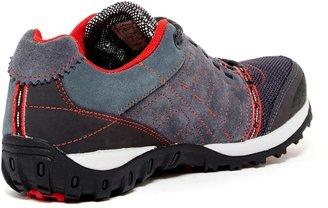 Columbia Yama II Outdry Omni-Heat Sneaker