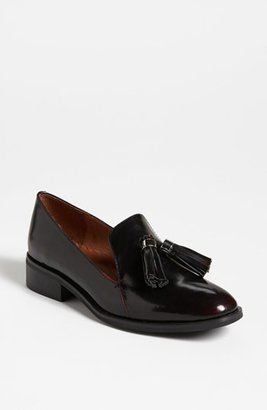 Jeffrey Campbell 'Lawford' Loafer