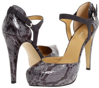 Nine West Riddleme