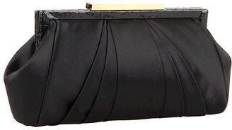Badgley Mischka Juliette Clutch