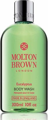 Molton Brown Eucalyptus Body Wash, 10oz.