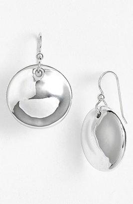 Simon Sebbag 'Safari' Drop Earrings