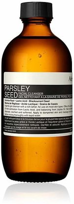 Aesop Women's Parsley Seed Facial Cleanser